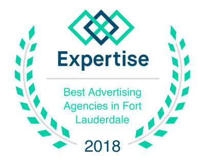 best advertising agency fort lauderdale 2018